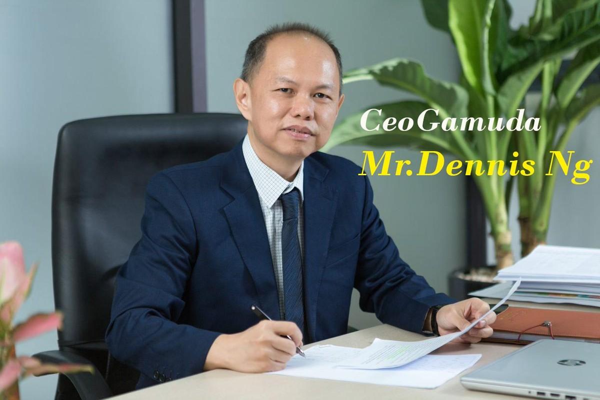"""""""Đầu tư bất động sản ở Việt Nam rất khác Malaysia"""""""