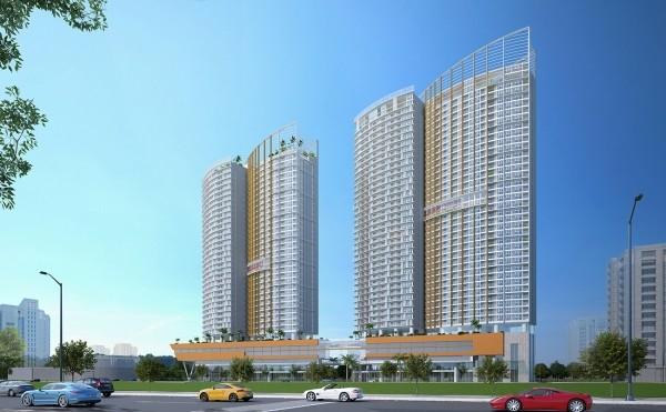 Bình Định cảnh báo khách hàng không mua nhà dự án I Tower Quy Nhơn