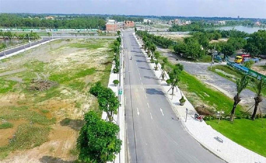 Hà Nội sẽ đấu giá quyền sử dụng đất gần 1.500 dự án từ nay đến 2023