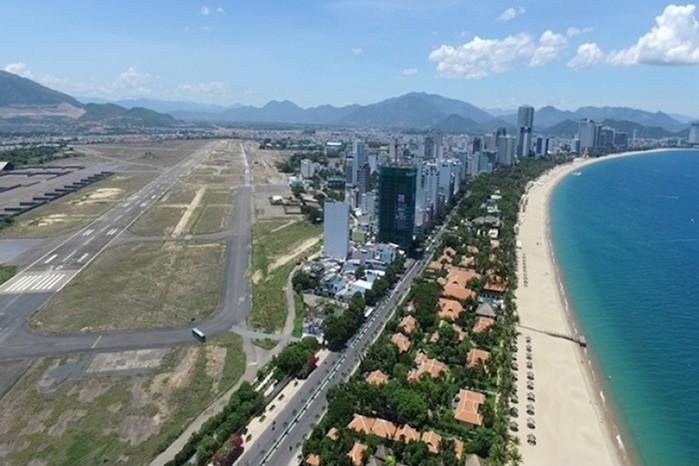 """Già nửa số dự án ở Bình Định chưa đủ điều kiện đang """"đua nhau"""" rao bán"""