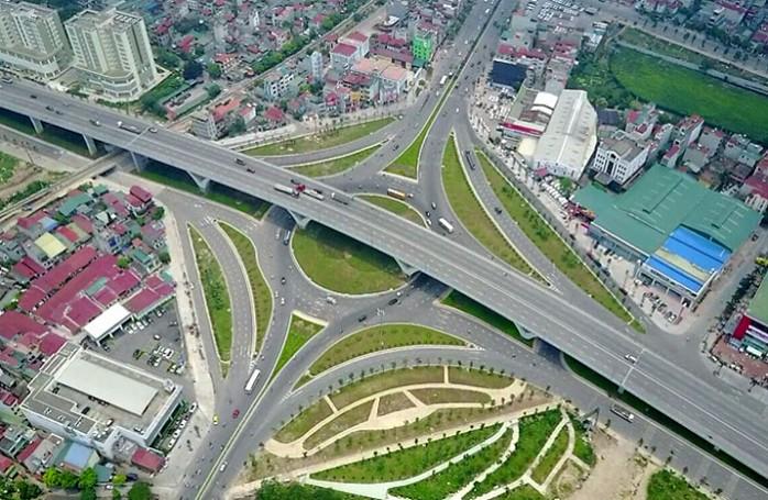 Hà Nội dừng triển khai loạt các dự án BT của Văn Phú, Him Lam, Geleximco, Ceo Group...