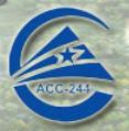 Công ty Cổ phần ACC - 244