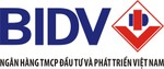 Ngân hàng Thương mại Cổ phần Đầu tư và Phát triển Việt Nam