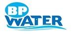 Công ty Cổ phần Cấp thoát nước Bình Phước