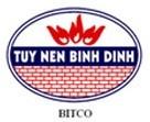 Công ty Cổ phần Gạch Tuy Nen Bình Định