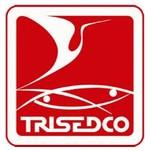 Công ty cổ phần Đầu tư Du lịch và Phát triển Thủy sản