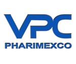 Công ty Cổ phần Dược phẩm Cửu Long
