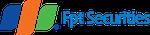 Công ty Cổ phần Chứng khoán FPT