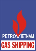 Công ty Cổ phần Vận tải Sản phẩm Khí Quốc tế