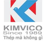 Công ty Cổ phần Sản xuất Xuất nhập khẩu Inox Kim Vĩ