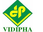 Công ty Cổ phần Dược phẩm Trung ương VIDIPHA