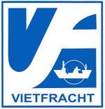 Công ty Cổ phần Vận tải và Thuê tàu