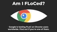 Google Chrome trên iPhone bị khuyến cáo ngừng sử dụng