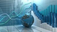 Chứng khoán 10/6: Có rung lắc nhưng thị trường vẫn lấy lại được sự cân bằng