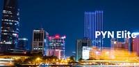 Cổ phiếu Ngân hàng giúp hiệu suất quỹ Pyn Elite tăng mạnh, tiếp tục kỳ vọng TPB, VIB