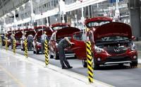 Bloomberg: VinFast sắp niêm yết ở Mỹ, kỳ vọng định giá 50 tỷ USD