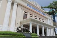 Chỉ đạo thanh tra khẩn của Bộ Tài chính và những nỗ lực của HoSE