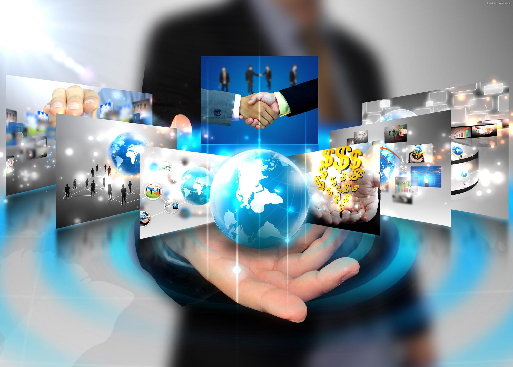Google: 77% khu vực nông thôn Việt Nam có truy cập Internet, 91% dùng web hàng ngày