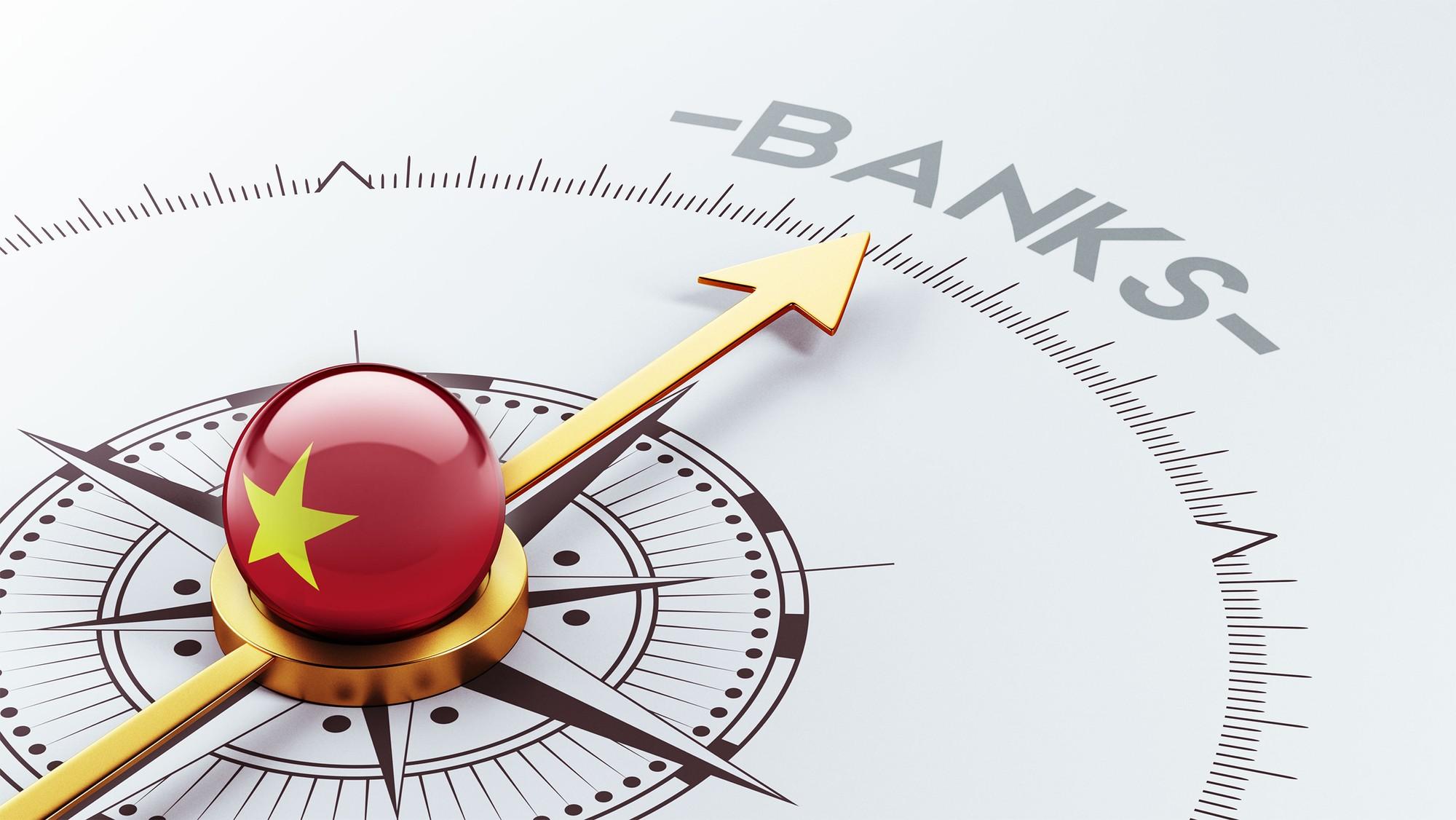 Làm rõ trách nhiệm trong xuất khẩu gạo, xử lý dứt điểm ngân hàng mua bắt buộc
