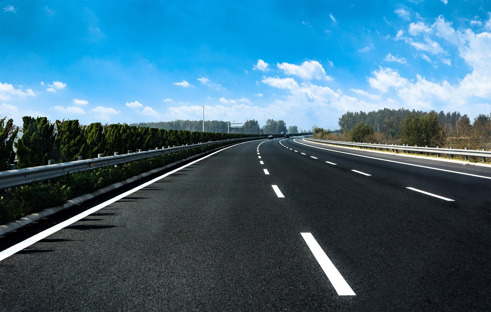Các dự án BOT giao thông đạt thu thế nào, nhà nước có thể mua lại?