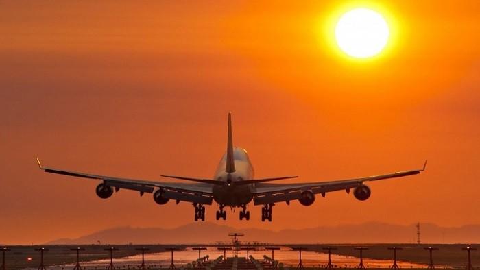Nội địa vẫn là trọng tâm, hàng không có thể phục hồi vào cuối 2021