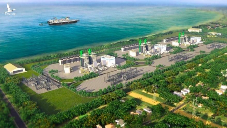 """Loạt dự án FDI """"khủng"""" tạo bước ngoặt cho nền kinh tế Việt Nam"""