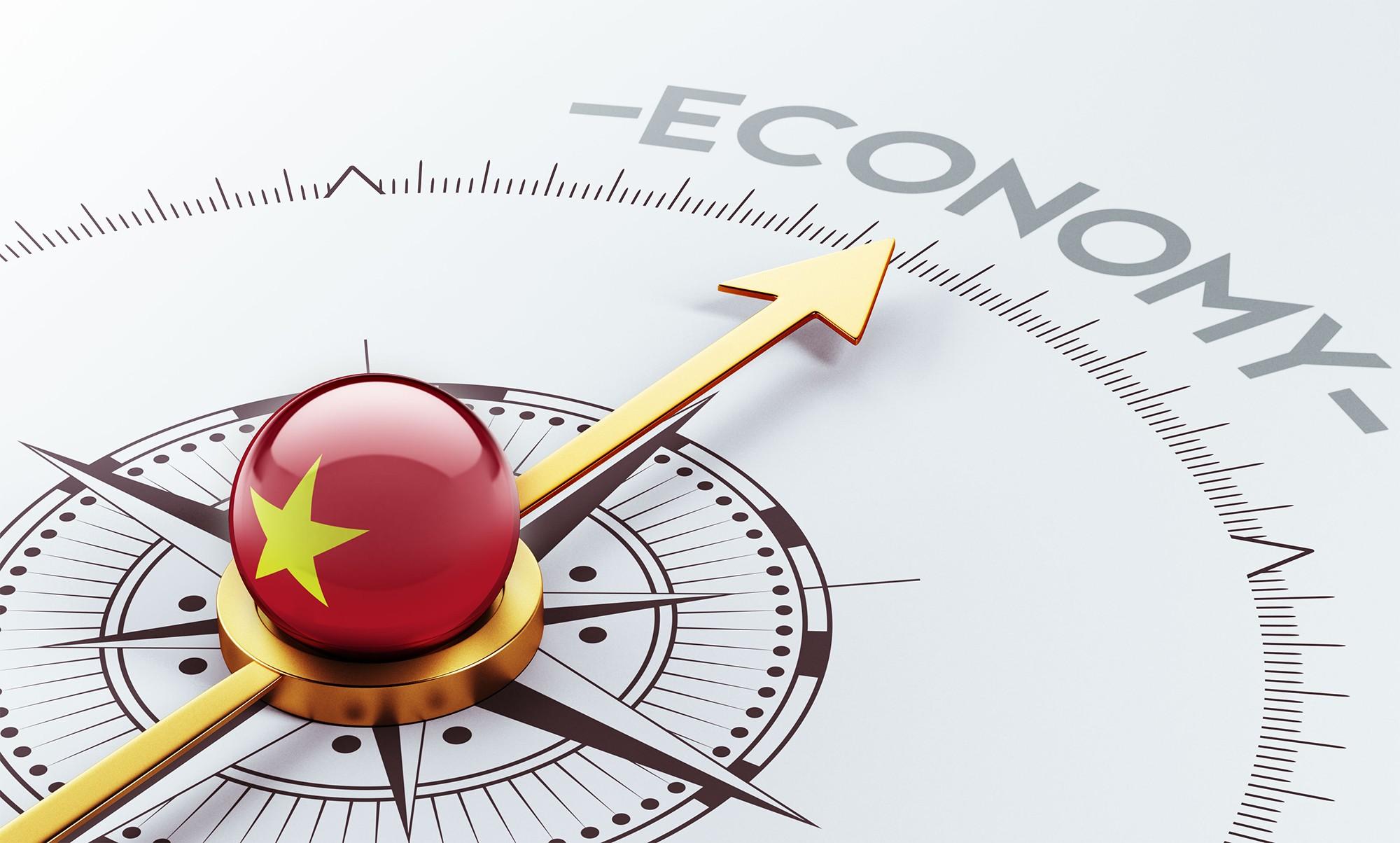 """Bốn hiệp hội doanh nghiệp nước ngoài: """"Cần lộ trình mở cửa lại rõ ràng, tránh quay lại các biện pháp hạn chế tương tự trong tương lai"""""""