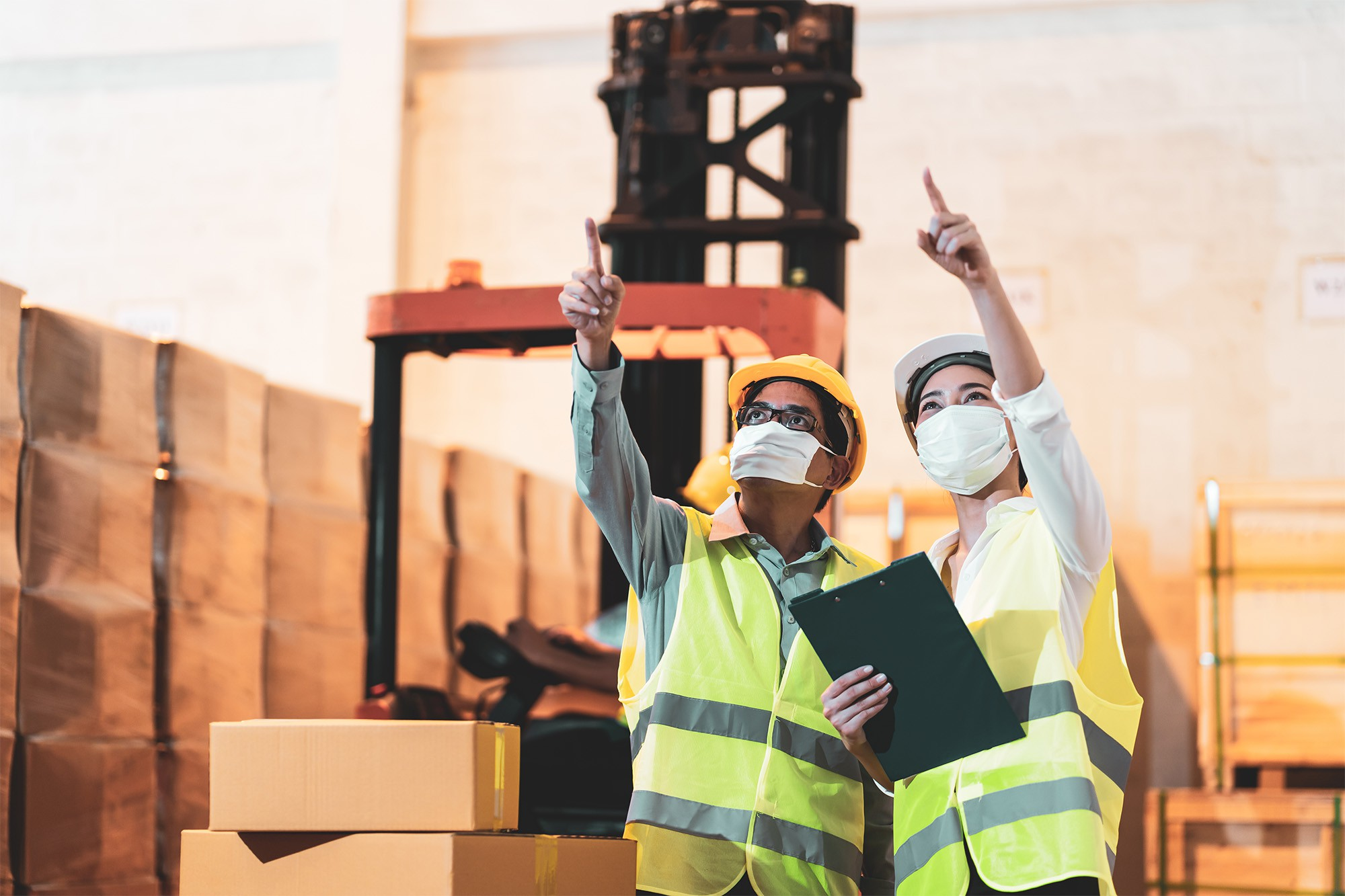 Kinh tế Việt Nam đang ở giai đoạn rất quan trọng để phục hồi, mở cửa chậm cái giá phải trả rất lớn