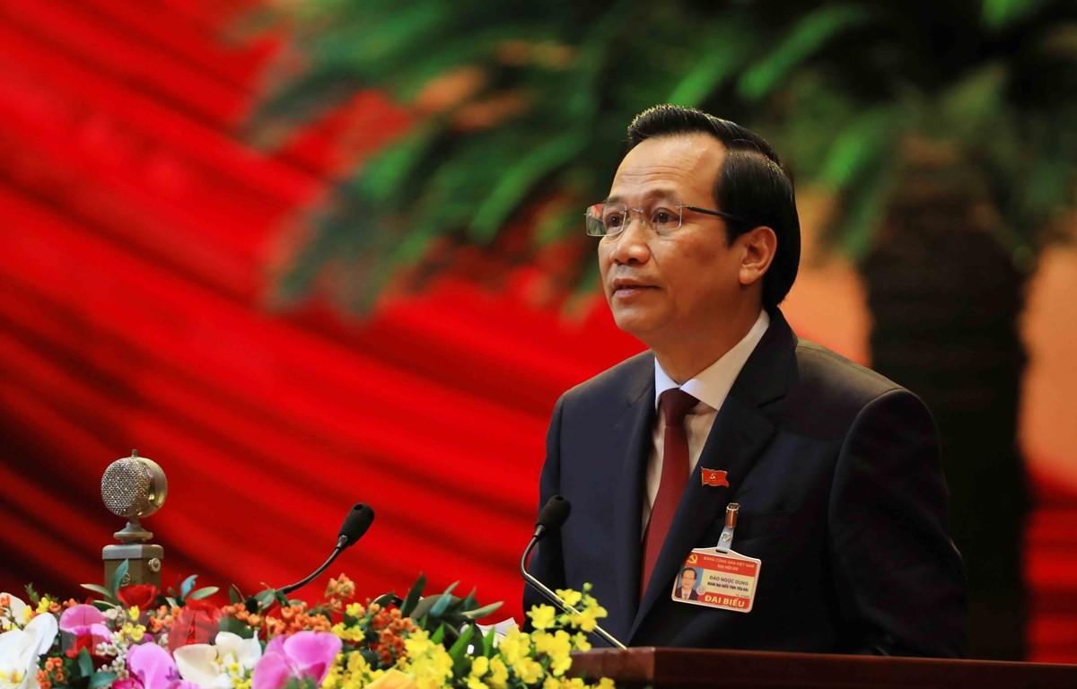 Ngân sách cho phúc lợi xã hội của Việt Nam cao nhất ASEAN