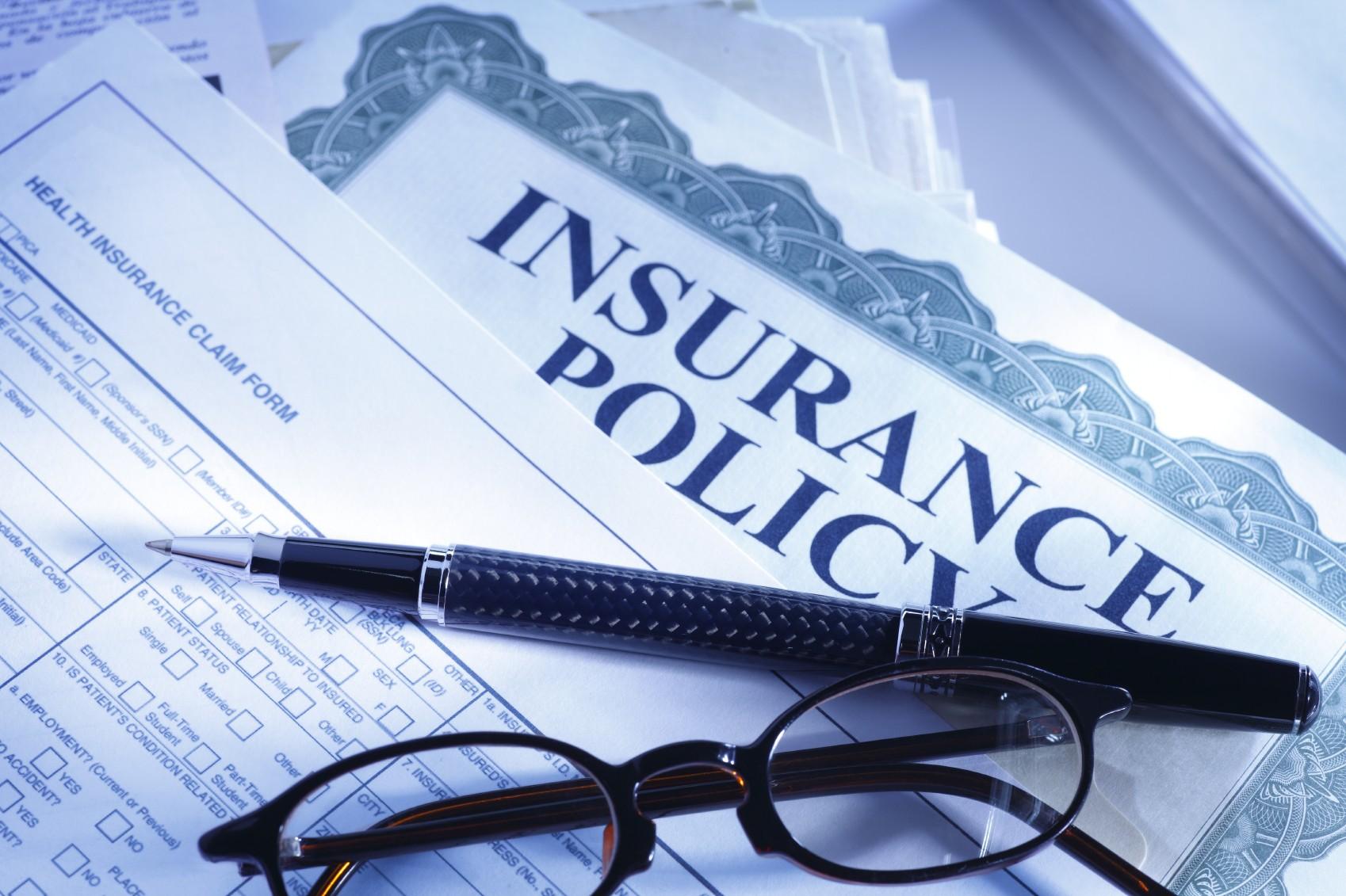 Tranh thủ nguồn lực hơn 900.000 tỷ đồng kết dư Quỹ bảo hiểm xã hội và bảo hiểm thất nghiệp?
