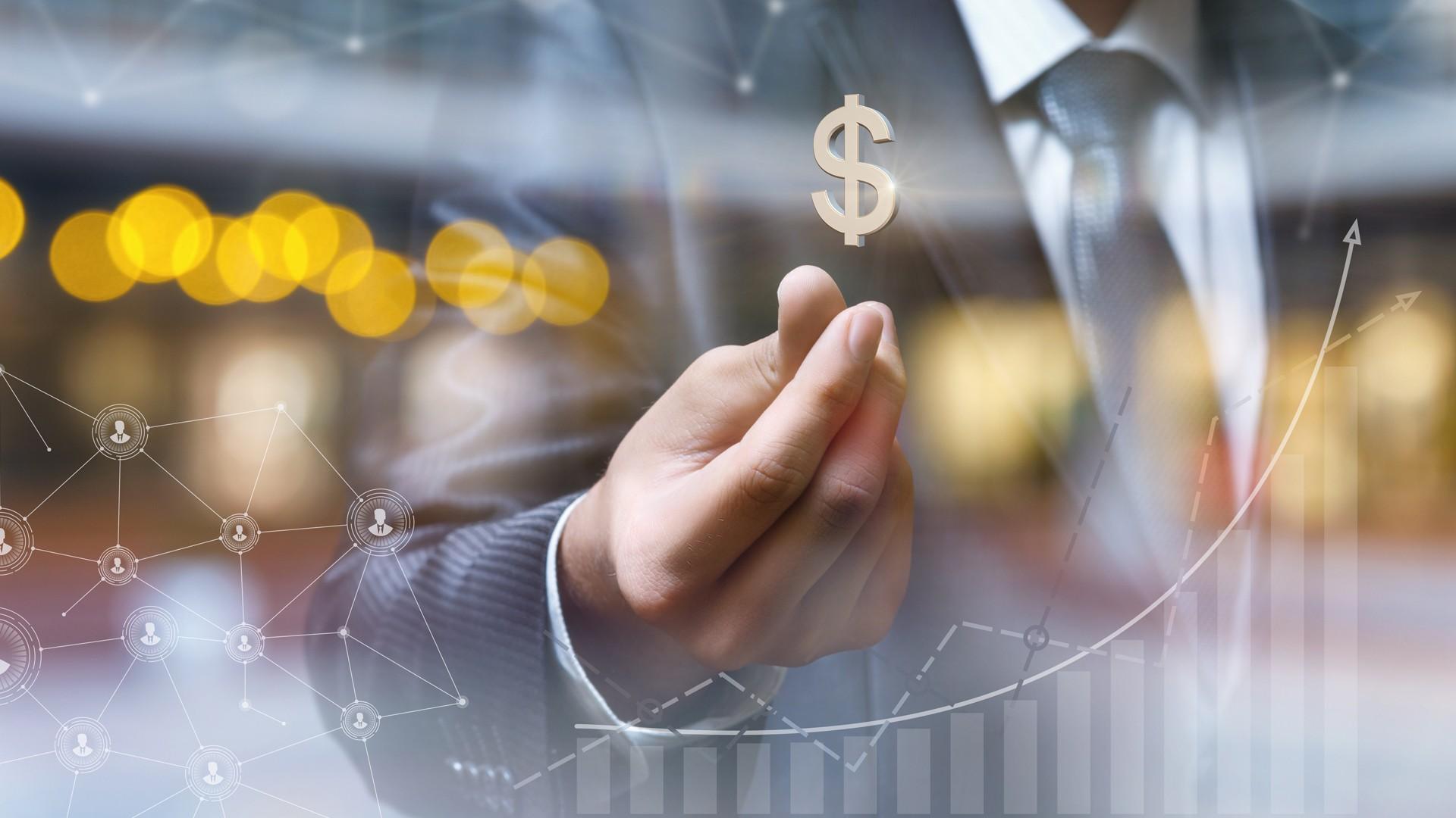"""Rủi ro và cơ hội """"kẻ tám lạng người nửa cân"""", năm 2021 chọn ngành nào đầu tư?"""