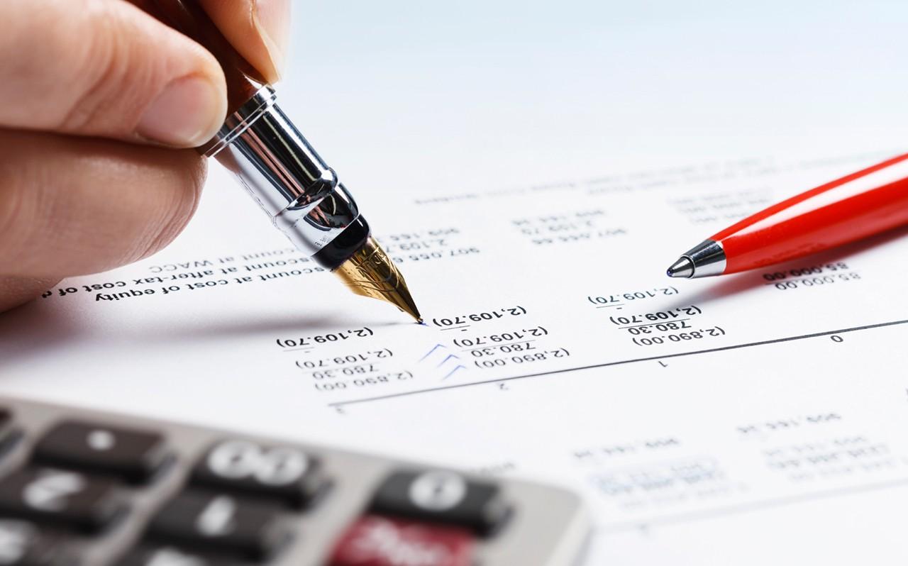 Số thuế TNCN của người lao động thay đổi thế nào với mức giảm trừ gia cảnh mới?