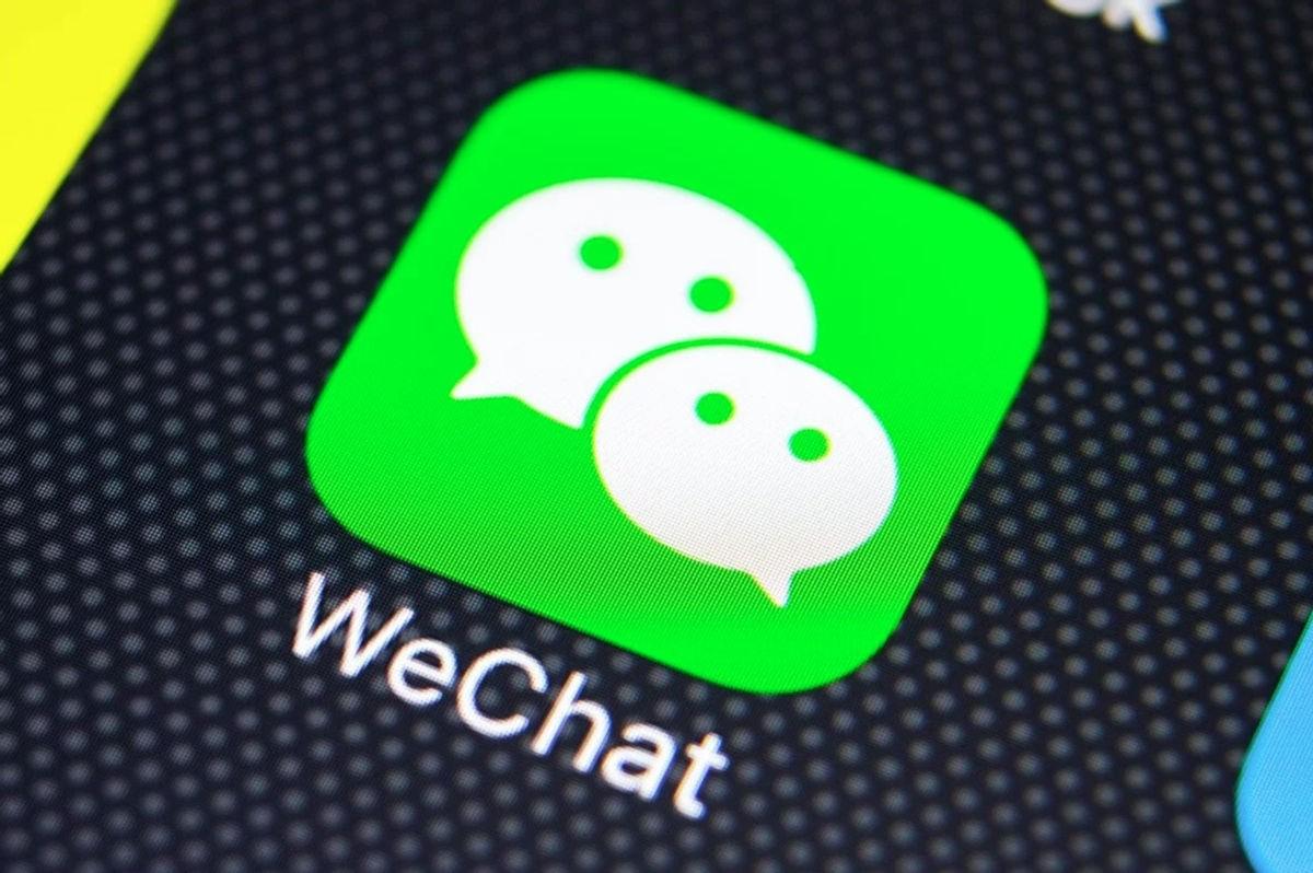 Mỹ đánh sập cầu nối Internet của hàng triệu dân Trung Quốc