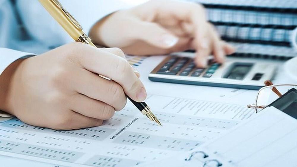 Bước chuyển ngoạn mục của giải ngân vốn đầu tư công
