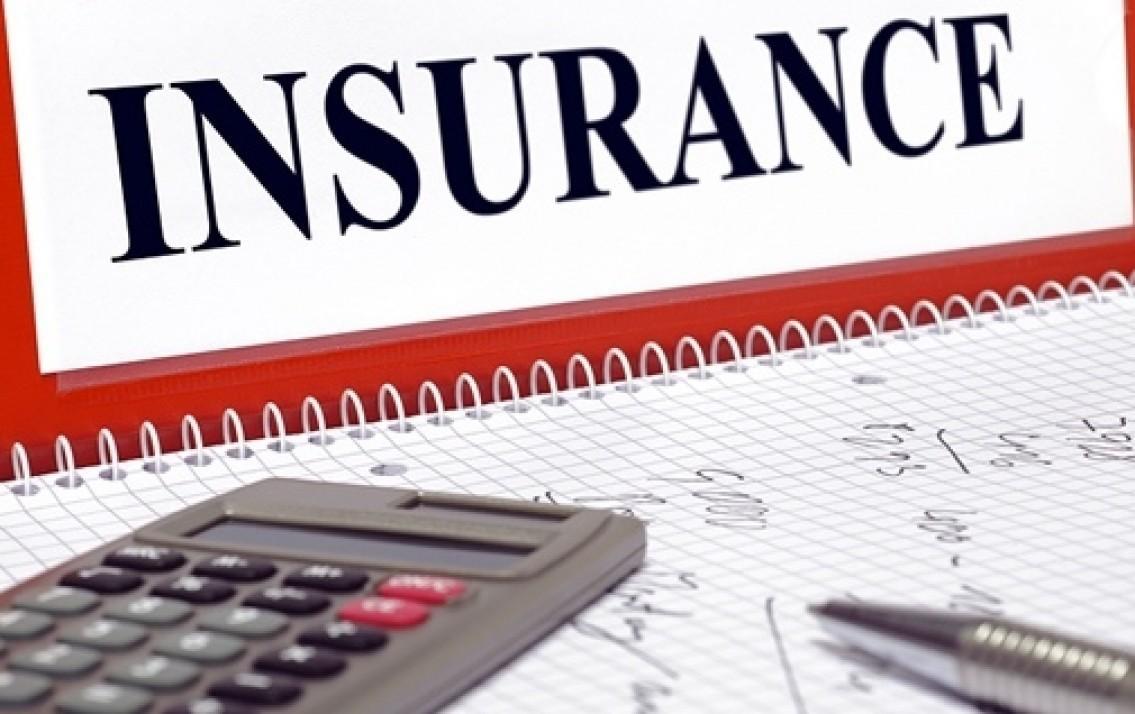 Thị trường bảo hiểm tiếp tục giữ phong độ trước tác động kép