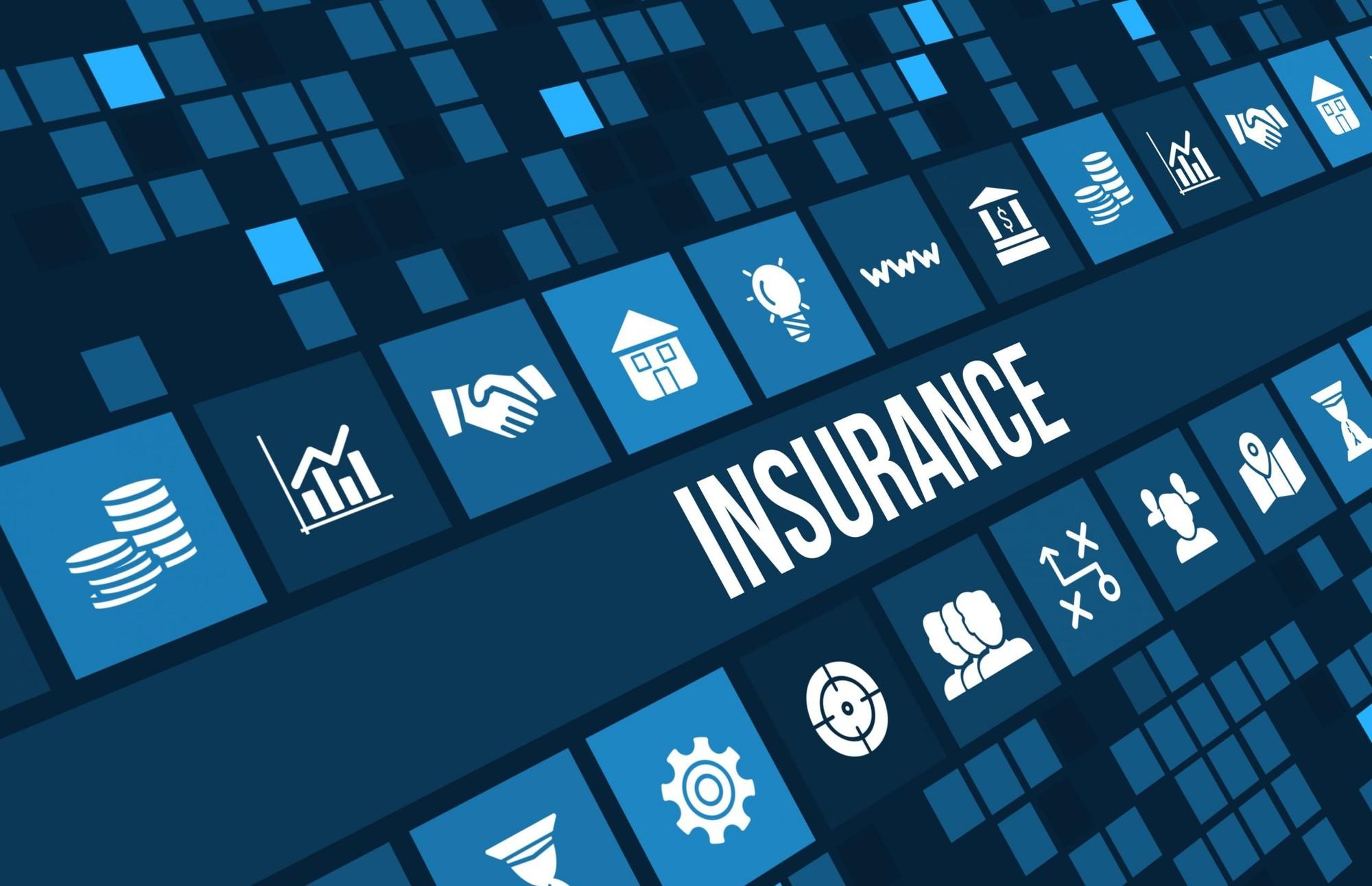 Thị trường bảo hiểm tăng trưởng tích cực hai tháng đầu năm