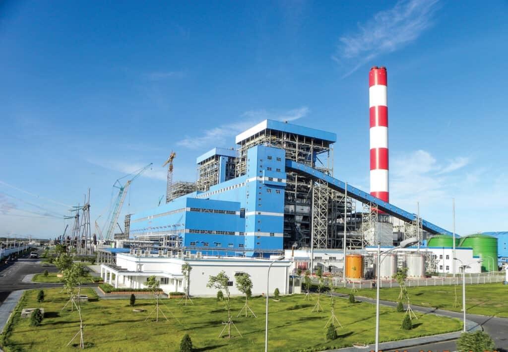 Vốn FDI vào Việt Nam phục hồi mạnh, nguồn lớn dồn vào các dự án điện