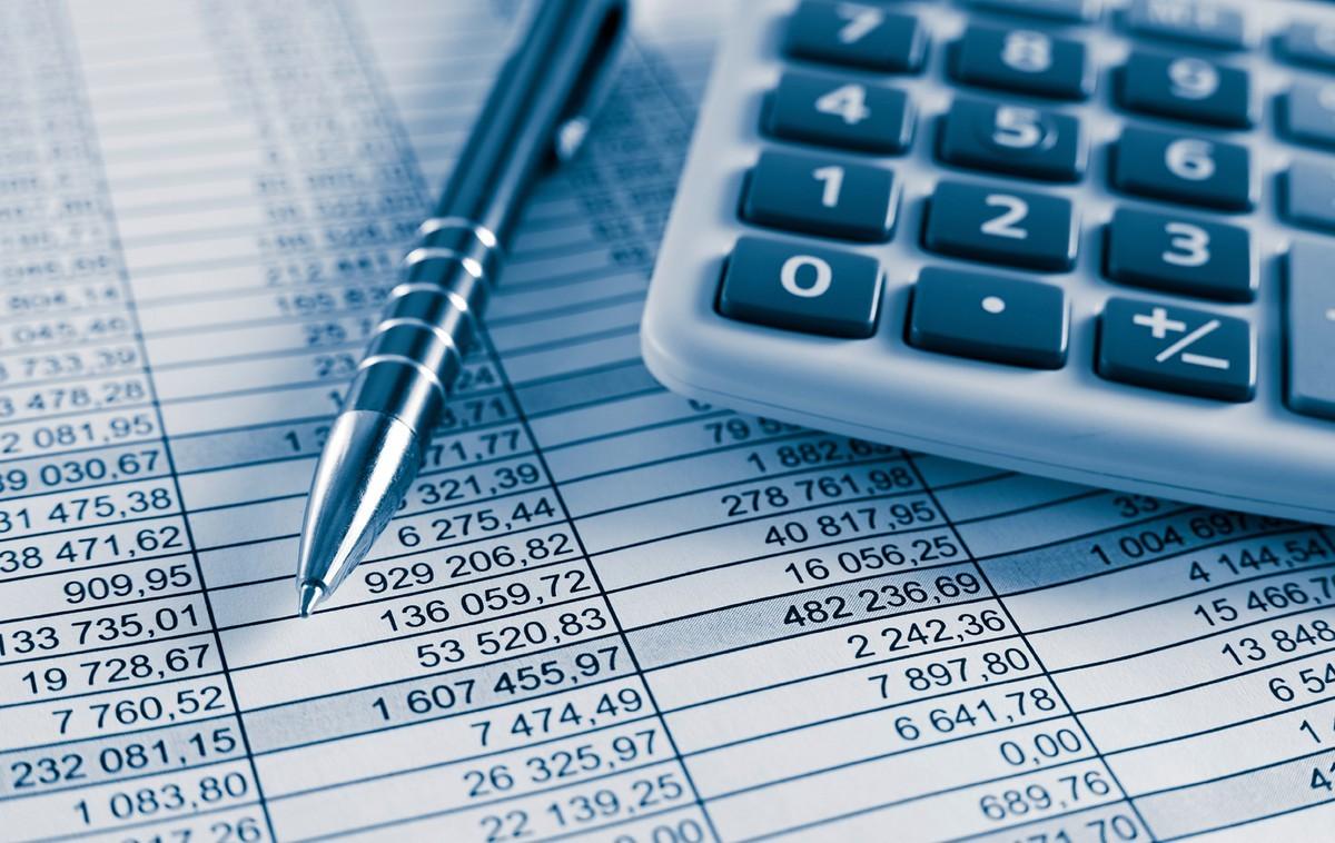 Giảm hơn 106 nghìn tỷ đồng dự toán chi NSNN do chậm triển khai