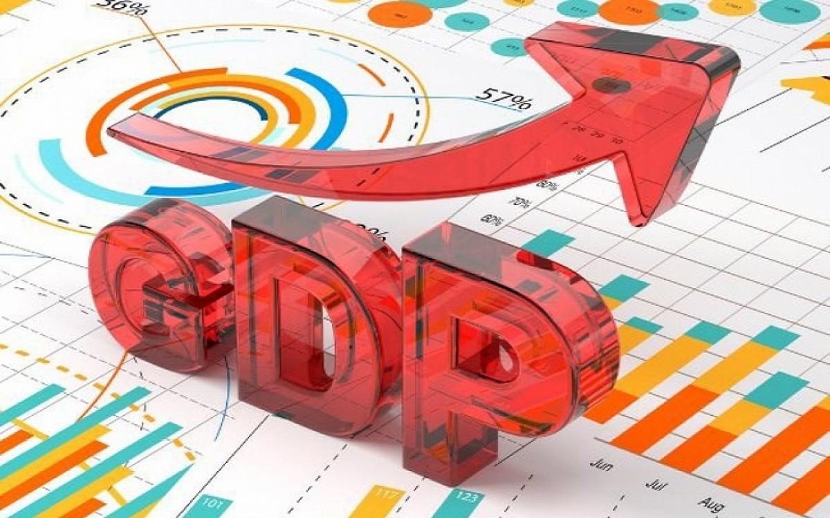 GDP năm 2021 có thể tăng 3,5-4% nếu kiểm soát được dịch trong tháng 9