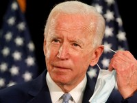 Fitch Ratings: Chính quyền Joe Biden sẽ giảm căng thẳng chính sách tỷ giá với các nước châu Á trong đó có Việt Nam