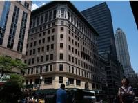 Doanh nghiệp công nghệ hàng đầu nước Mỹ đua nhau mua gom bất động sản