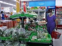 Hà Nội khẳng định đủ hàng thiết yếu, khuyến cáo người dân không tích trữ