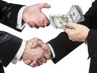 "[BizDEAL] VinaCapital ""bỏ túi"" 260 tỷ đồng nhờ thoái vốn Imexpharm (IMP)"
