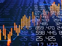 Tài khoản mở mới của nhà đầu tư xuống mức thấp nhất kể từ tháng 3/2021