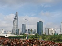 Thanh tra Chính phủ kiến nghị xử lý tập thể, cá nhân vi phạm phê duyệt quy hoạch tại Khu đô thị mới Thủ Thiêm