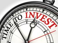 Fiinpro: Khoảng 90 nghìn tỷ đồng sẵn sàng gia nhập thị trường chứng khoán