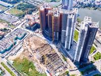 Sắp niêm yết các dự án bất động sản đủ điều kiện giao dịch trên Cổng thông tin dịch vụ quốc gia