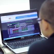 Nhà đầu tư mất tiền tỷ vì bị cắt margin