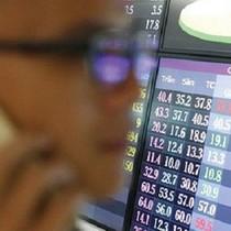 Dùng 38 tài khoản thao túng cổ phiếu IBC, một cá nhân bị phạt gần 700 triệu đồng
