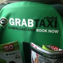 Mất thị phần vào tay Grab, ComfortDelgro Savico Taxi chính thức phải giải thể